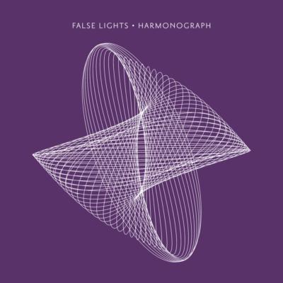 Harmonograph-cover-